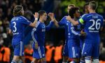 Chelsea vs Manchester United: blues buscan mantenerse invictos en Premier League - Noticias de didier drogba