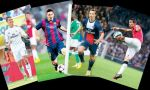 Poker de ases - Noticias de angel di maria
