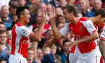 Arsenal vs Burnley: 'Gunners' reciben al último de la Premier League - Noticias de mikel etxarri