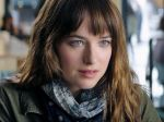 ¡Dakota Johnson se casará dentro de un mes! - Noticias de don johnson