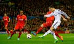 Real Madrid vs. Liverpool: merengues buscan sellar pase a octavos de Champions League - Noticias de mario balotelli