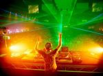 Regalamos entradas para el Closing Party - Noticias de closing party