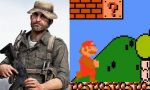 Según Guinness Call of Duty es más popular que Super Mario Bros, pero… - Noticias de the last of us