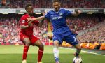 Chelsea vs. Liverpool: 'blues' y 'reds' se enfrentan en partidazo por la Premier League - Noticias de mario balotelli