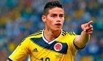 Colombia vs. Estados Unidos: con James Rodríguez, cafeteros afrontan amistoso internacional - Noticias de nick brooks