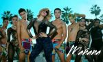 Mia Mont estrena sensual videoclip de 'Mañana' (VIDEO) - Noticias de closing party