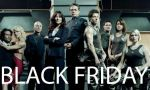 Black Friday en Amazon: Battlestar Galactica está en descuento - Noticias de black friday