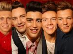 One Direction desata locura hasta con estatuas de cera - Noticias de niall horan