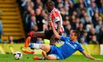 Chelsea vs. Sunderland: 'blues' buscan consolidar liderazgo en Premier League - Noticias de john terry