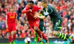 Liverpool vs. Stoke City: 'reds' urgen de triunfos en la Premier League - Noticias de mario balotelli
