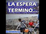 Alianza Lima vs. Sporting Cristal: Mira los memes de la final del Clausura - Noticias de estadio unsa