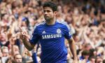 Chelsea vs. Newcastle: Con Diego Costa, 'blues' defienden su ventaja en la cima de la Premier League - Noticias de mikel etxarri