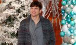 "Ashton Kutcher, 'aterrorizado' por final de ""Two and Half Men"" - Noticias de two and a half men"