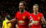 Manchester United vs. Aston Villa: Previa, hora y canal en vivo del partido - Noticias de ashley cole