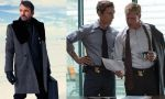 Estas series sedujeron el 2014 - Noticias de tom cruise