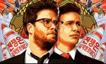 Sony confirma que The Interview sí llegará a los cines - Noticias de kim jong un