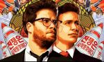 ¿Dónde ver 'The Interview' en Internet? - Noticias de kim jong un