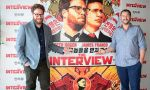 En Twitter, Seth Rogen y James Franco invitan a ver 'The Interview' por Internet - Noticias de kim jong un