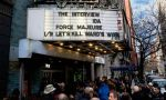 'The Interview': Cines de EE.UU. son abarrotados en su estreno - Noticias de kim jong-un