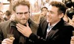'The Interview' se estrenó en Estados Unidos a sala llena - Noticias de evan goldberg