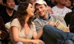 ¿Ashton Kutcher y Mila Kunis se casaron? - Noticias de two and a half men