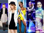 People´s Choice Awards: Ellos son los artistas nominados - Noticias de people's choice awards 2014