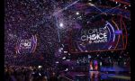 People's Choice Awards 2015: nominados listos para la premiación - Noticias de damon hill