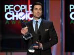 People´s Choice Awards: Conoce a los ganadores en Tv - Noticias de charlie hunnan