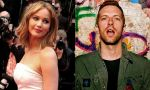 Jennifer Lawrence y Chris Martin se habrían reconciliado - Noticias de gwyneth paltrow