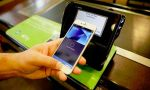 Apple Pay busca masificar su alcance en el 2015 - Noticias de apple pay