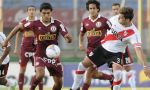 5 claves de la victoria de Universitario de Deportes sobre River Plate - Noticias de jose carvallo