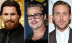 Christian Bale, Brad Pitt y Ryan Gosling, juntos en 'The big short' - Noticias de ron burgundy