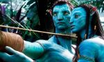 Secuela de Avatar se retrasa hasta 2017 - Noticias de avatar
