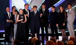 Critics' Choice Awards: lista de ganadores - Noticias de gillian flynn