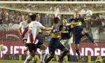 Boca Juniors vs River Plate: xeneizes ganaron 1-0 en primer superclásico del 2015 | VIDEO - Noticias de resumen del ano 2014