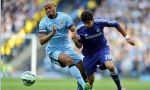 Chelsea vs. Manchester City: 'blues' defienden ventaja como líder de Premier League en candente duelo - Noticias de middlesbrough