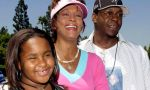 Desmienten que hija de Whitney Houston tenga muerte cerebral - Noticias de whitney houston