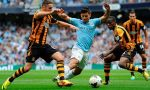 Manchester City vs. Hull City: Con Sergio Agüero, 'citizens' van por triunfo en Premier League - Noticias de sergio aguero