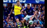 Arsenal vs. Everton: con Alexis Sánchez, 'Gunners' buscan triunfo por Premier League - Noticias de barry mccarthy