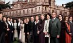 Downton Abbey estrena su quinta temporada en Perú - Noticias de television digital