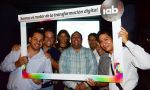 #AfterOfficeIAB: Continúa la transformación digital. Hitos y retos 2015 - Noticias de iab peru