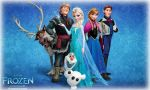 Frozen: Disney anuncia oficialmente la secuela de la popular cinta animada - Noticias de chris buck