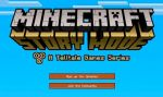 ¿Ya viste el tráiler de Minecraft: Story Mode? | VIDEO - Noticias de minecraft