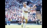 Roger Federer imparable en Wimbledon - Noticias de venus williams