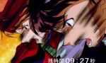 "Evangelion 09 ""Both of You, Dance Like You Want to Win!"": sincronización forzada 
