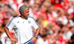 YouTube: José Mourinho ignoró a Arsene Wenger y regaló su medalla tras final de Community Shield | VIDEO - Noticias de hamburgo
