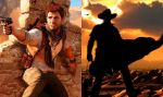 Sony pone fecha a 16 películas: se confirman Uncharted y The Dark Tower - Noticias de uncharted