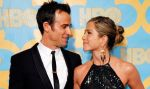 Jennifer Aniston se casó con Justin Theroux en una boda sorpresa para sus invitados - Noticias de terry richardson