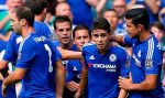 Chelsea ganó 3-2 al West Bromwich Albion en Premier League - Noticias de radamel falcao