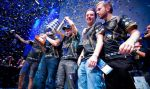 Counter Strike EN VIVO: Fnatic vs. EnVyUs por la final de la ESL ONE Colonia 2015 - Noticias de brackets